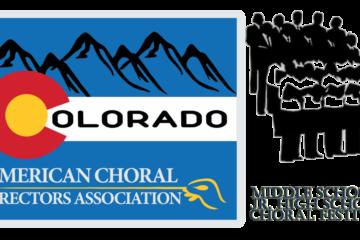 August 2019 – Colorado ACDA